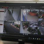 בלייכר פתרונות תקשורת וביטחון - פרויקט