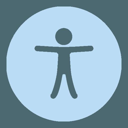 נגישות אתר בלייכר
