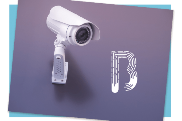 5 טיפים לבחירת מצלמת אבטחה לעסק שלך