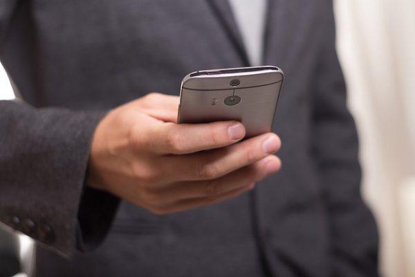פתרונות תקשורת לעסקים קטנים וגדולים